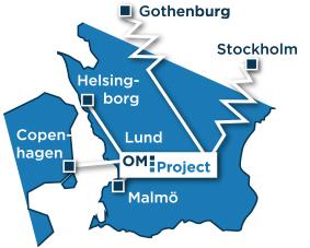 OMProject-karta